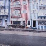 Photo de Living Tours Portugal