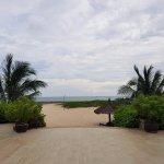 Photo of Poshanu Resort