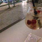 Mon cocktail