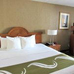 Foto Quality Inn & Suites Conference Center