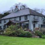 ภาพถ่ายของ Downton Lodge Country Bed and Breakfast