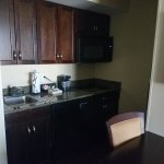 Homewood Suites by Hilton Pittsburgh - Southpointe