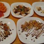 Foto de Banzai Sushi House