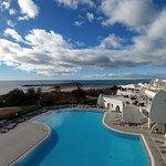 Les Corallines Hôtel Thalasso & Spa Foto