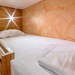 Фотография Residence Oceane Hotel