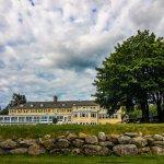 Foto de The Bethel Inn Resort