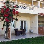 Photo of Villa Mare Monte