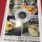 Photo of La Cocotte et la Marmite