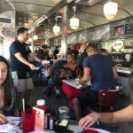 Photo of 11th Street Diner