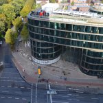 Photo of Novotel Suites Hamburg City hotel