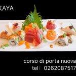 Foto di Izakaya ristorante
