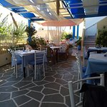 Photo of Malia Star Family Tavern