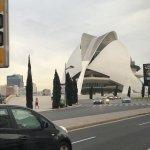 Foto de Valencia Bus Turistic
