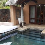 Photo of Maradiva Villas Resort and Spa
