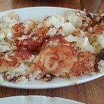 صورة فوتوغرافية لـ Beny's Diner