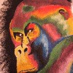 The Gorilla Room