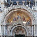 Walks of Italyの写真