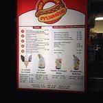 Foto de Hot Dog House