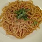 Foto de Alle Bandierine - Spaghetteria