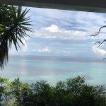 Photo de Hibiscus Lodge Hotel