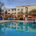 Photo de GreenTree Inn & Suites Mesa / Phoenix