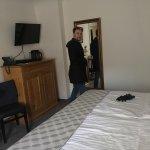Foto di Hotel Pod Vezi