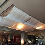 Photo of Restaurant Modry zub
