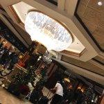 Silver Legacy Resort Casino Foto