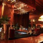 Hotel Belmar - Bar