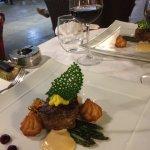 Photo de Restaurante Olivia