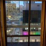 Photo de Chelsea Hotel, Toronto
