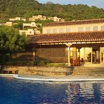 Hotel & Resort Palermo Foto