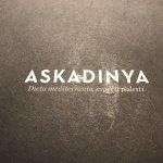 Photo of Aska Dinya