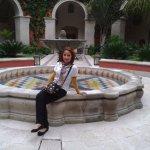 Photo of Rosewood San Miguel de Allende