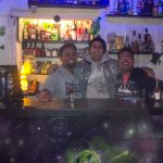 Foto de Virgo Café Bar