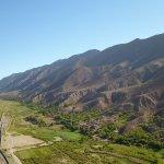 Photo de Cerro Chico