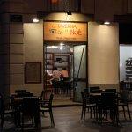 ภาพถ่ายของ La Taverna di Noe'