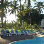 Photo of Carayou Hotel & Spa
