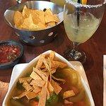 Foto de La Fiesta Authentic Mexican Restaurant