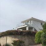 Foto de Anlin Beach House