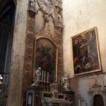 Cathédrale claire et puissante au coeur de TOULOUSE!