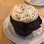 Photo of Molly's Cupcakes