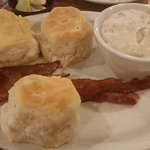 Foto di Cracker Barrel