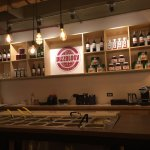Photo of Pizzology Pizza & Cafe