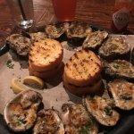 Foto Parrain's Seafood Restaurant