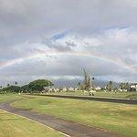 Photo of Hawaii Prince Golf Course