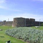 Photo of Fort San Felipe