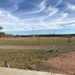 Siouxland Freedom Park