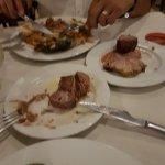 Bild från Os Segredos Da Carne