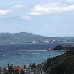 Photo of Kariyushi Beach